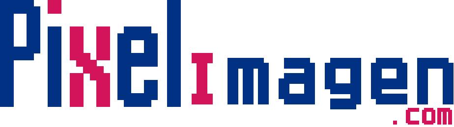 Pixel Imagen